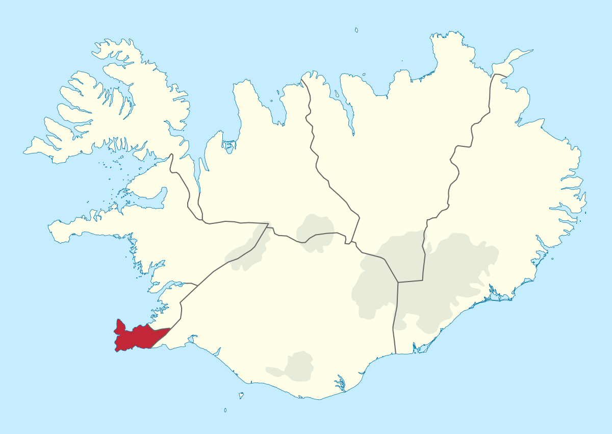 Reykjanes Peninsula svg #17, Download drawings