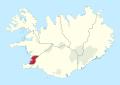 Reykjanes Peninsula svg #20, Download drawings