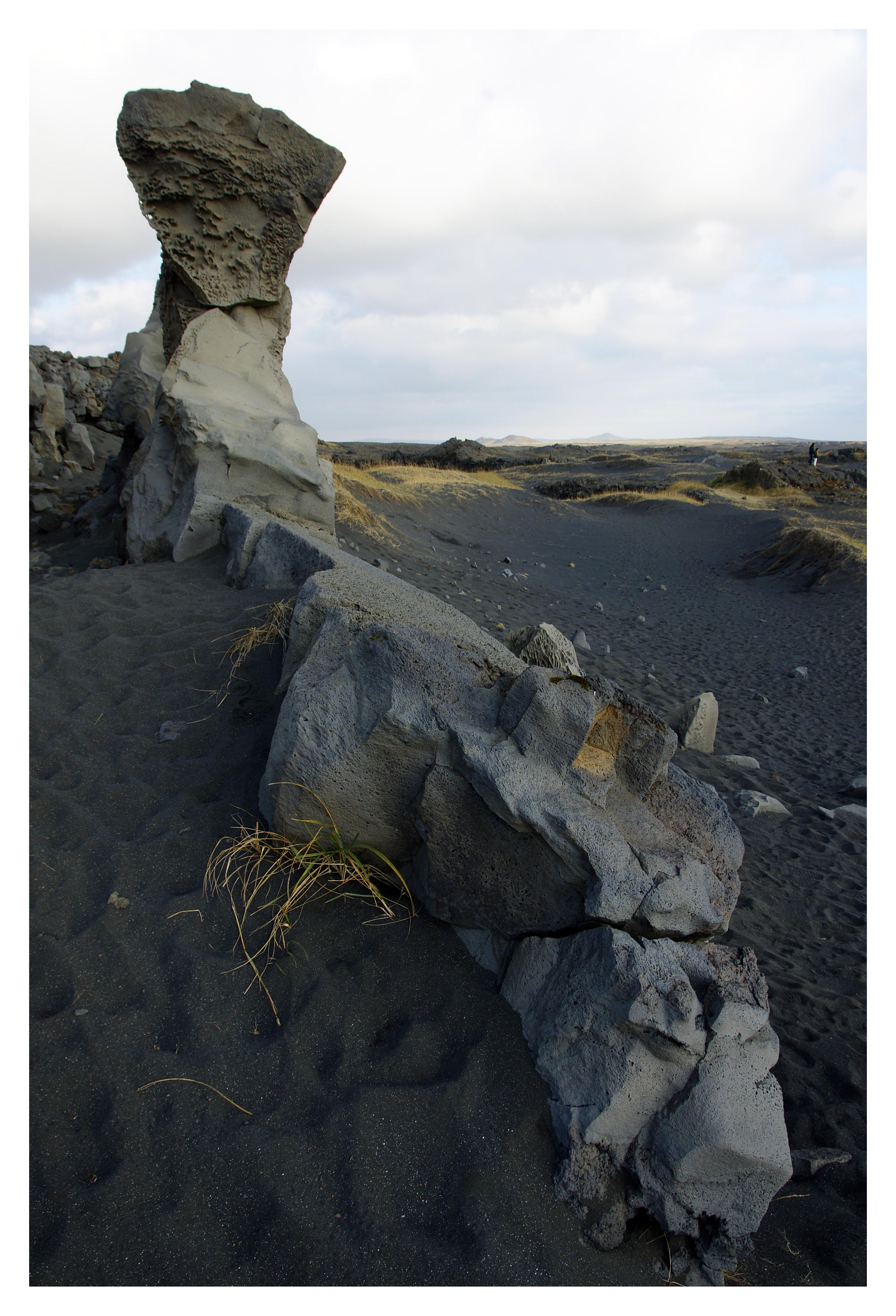 Reykjanes Peninsula svg #11, Download drawings
