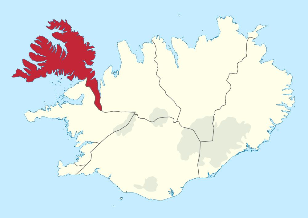 Reykjanes Peninsula svg #13, Download drawings