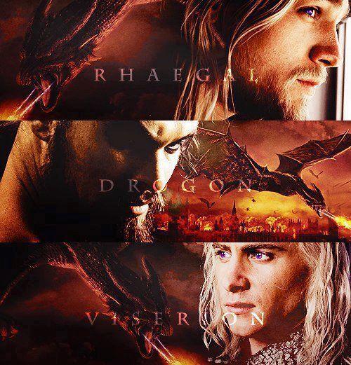 Rhaegar Targaryen coloring #13, Download drawings