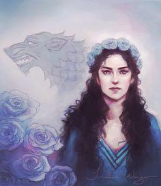 Rhaegar Targaryen coloring #1, Download drawings