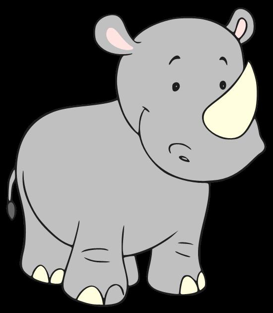 Rhino Free