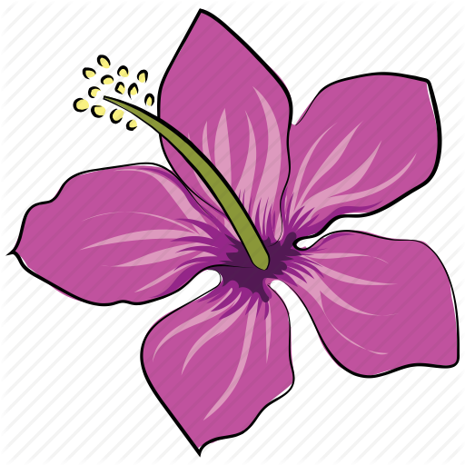 Rhododendrun svg #14, Download drawings