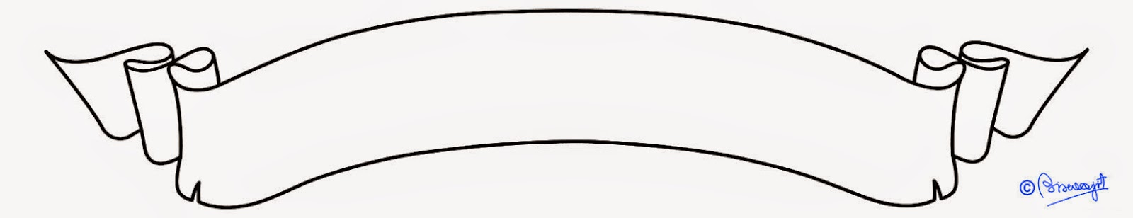 Ribbon clipart #13, Download drawings
