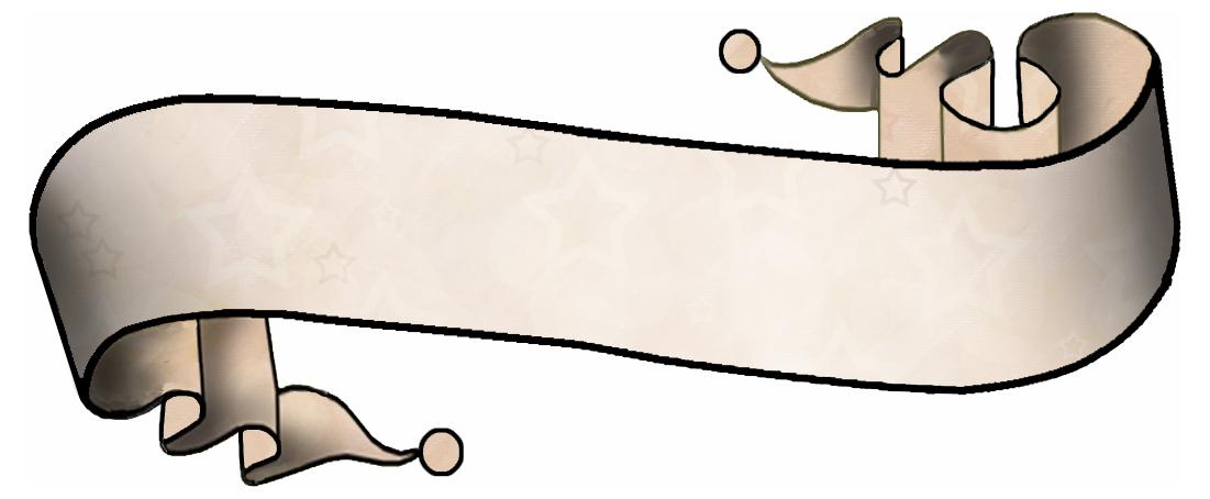 Ribbon clipart #7, Download drawings