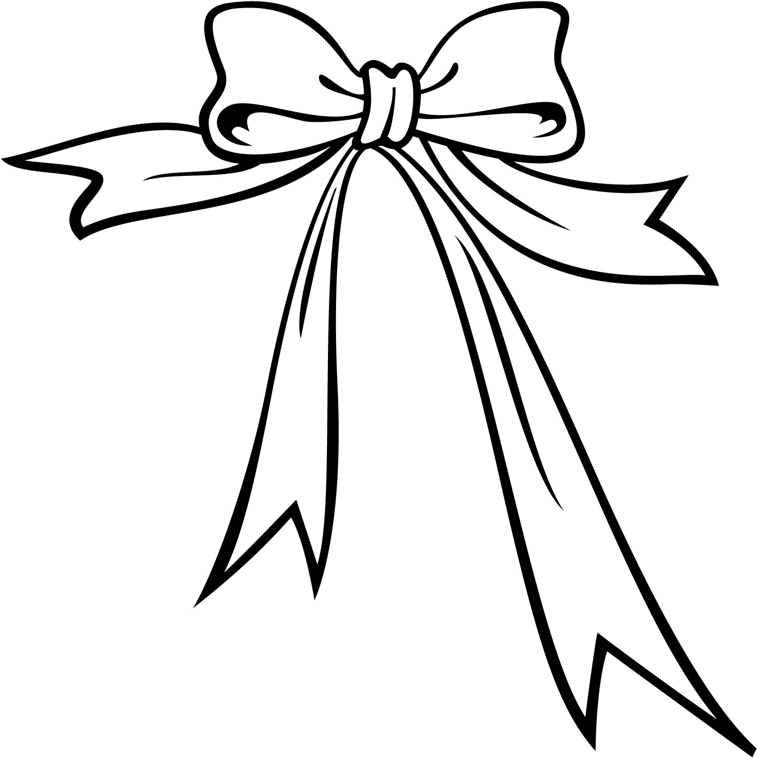 Ribbon clipart #8, Download drawings