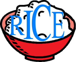 Rice clipart #13, Download drawings