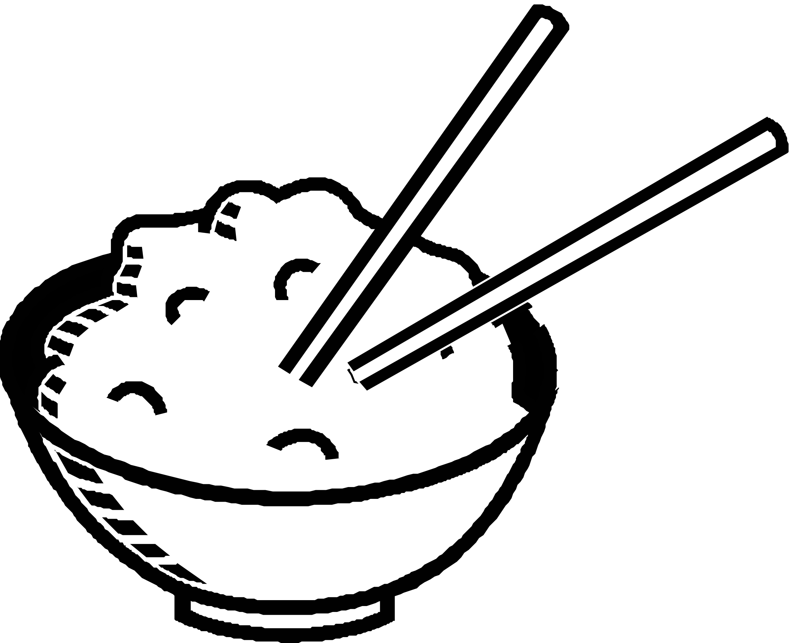 Rice clipart #4, Download drawings