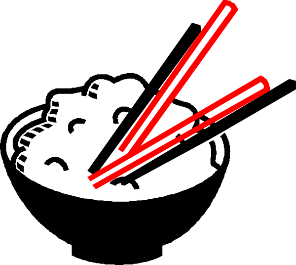 Rice clipart #10, Download drawings