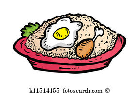 Rice clipart #9, Download drawings