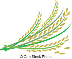 Rice clipart #7, Download drawings