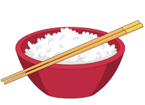 Rice clipart #20, Download drawings