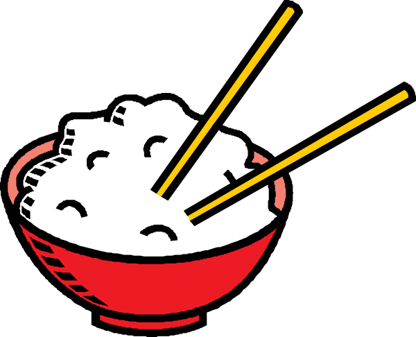 Rice clipart #14, Download drawings
