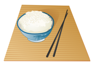 Rice clipart #2, Download drawings