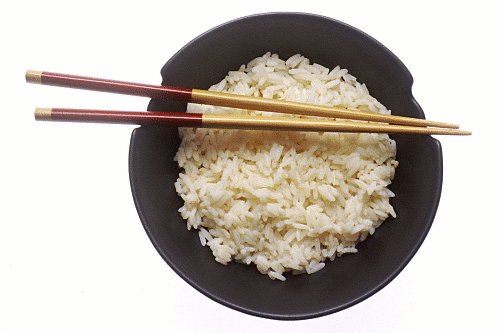 Rice clipart #8, Download drawings