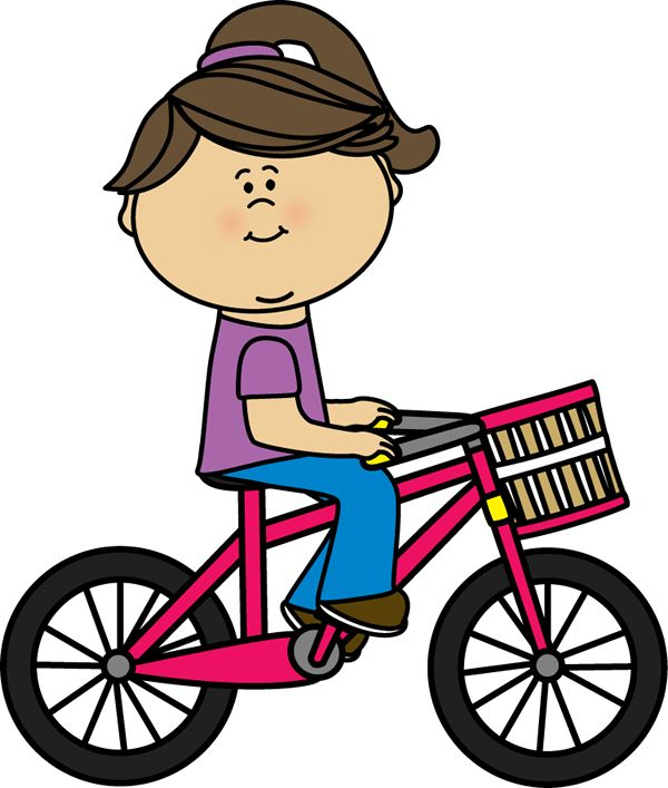 Ride clipart #20, Download drawings