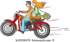 Ride clipart #13, Download drawings