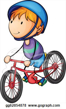 Ride clipart #11, Download drawings