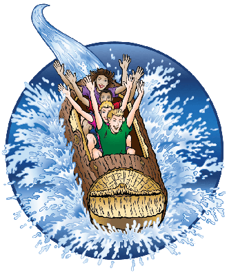 Ride clipart #2, Download drawings