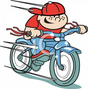 Ride clipart #10, Download drawings