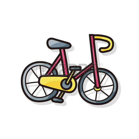 Ride clipart #7, Download drawings