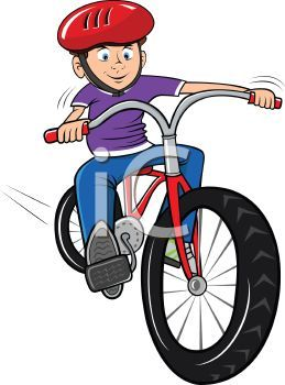 Ride clipart #17, Download drawings
