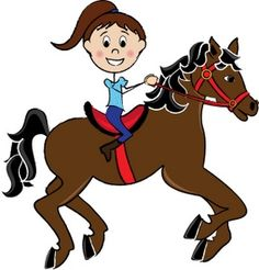Ride clipart #19, Download drawings