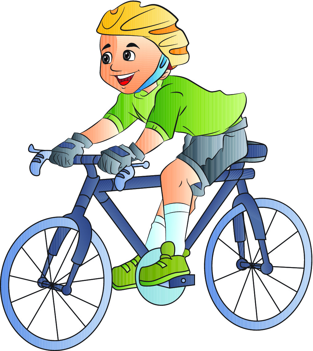 Ride clipart #3, Download drawings