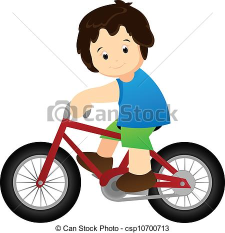 Ride clipart #6, Download drawings
