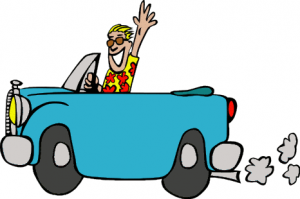Ride clipart #9, Download drawings