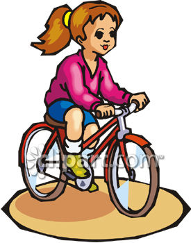 Ride clipart #15, Download drawings