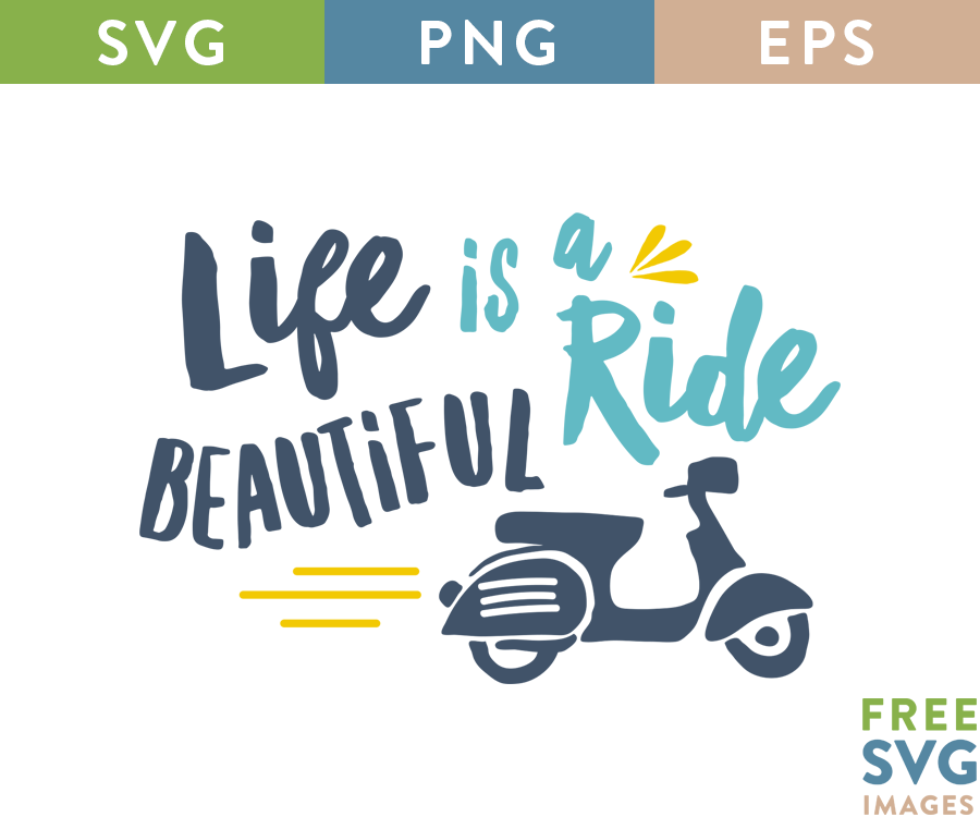 Ride svg #7, Download drawings