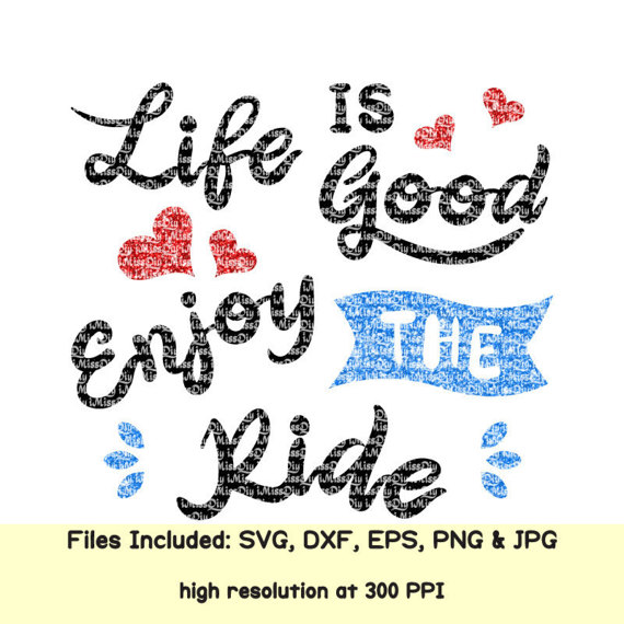 Ride svg #8, Download drawings