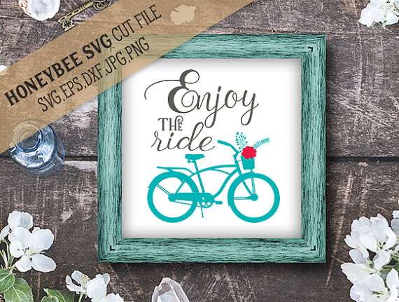 Ride svg #13, Download drawings