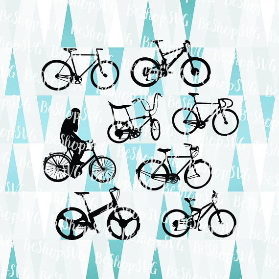 Ride svg #9, Download drawings
