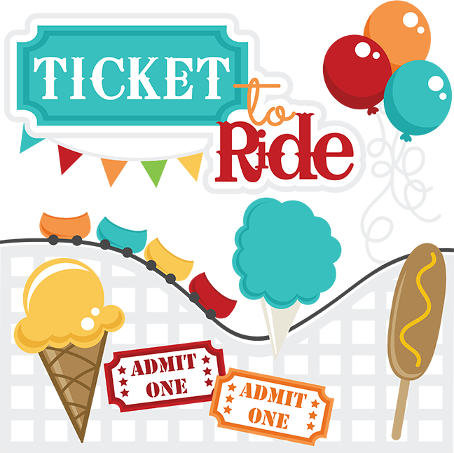 Ride svg #6, Download drawings