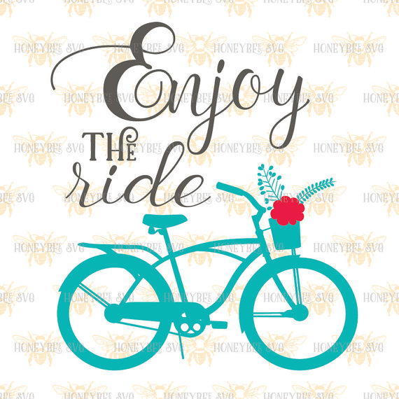 Ride svg #19, Download drawings
