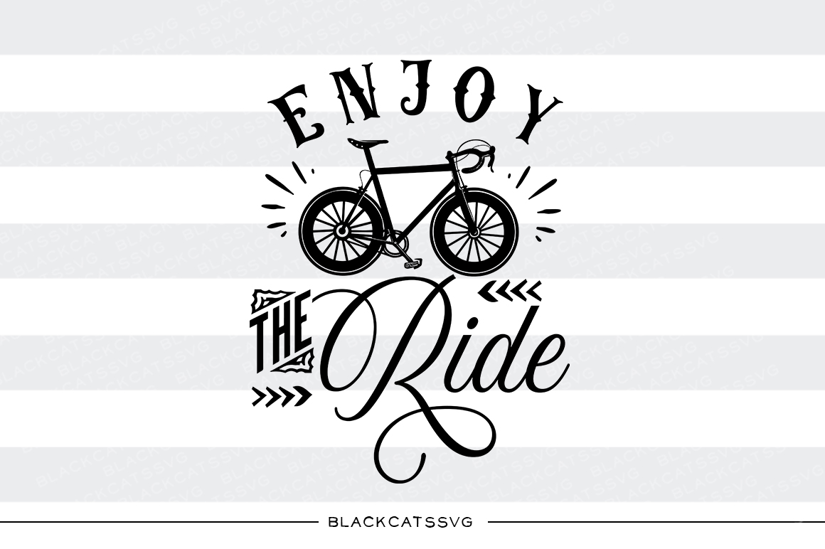 Ride svg #5, Download drawings