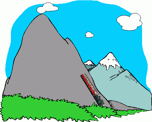 Snowdonia clipart #20, Download drawings