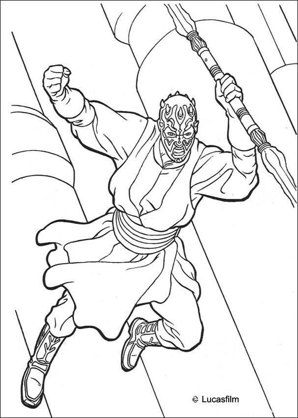 Rift War Saga coloring #10, Download drawings