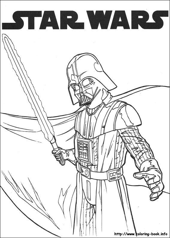 Rift War Saga coloring #19, Download drawings