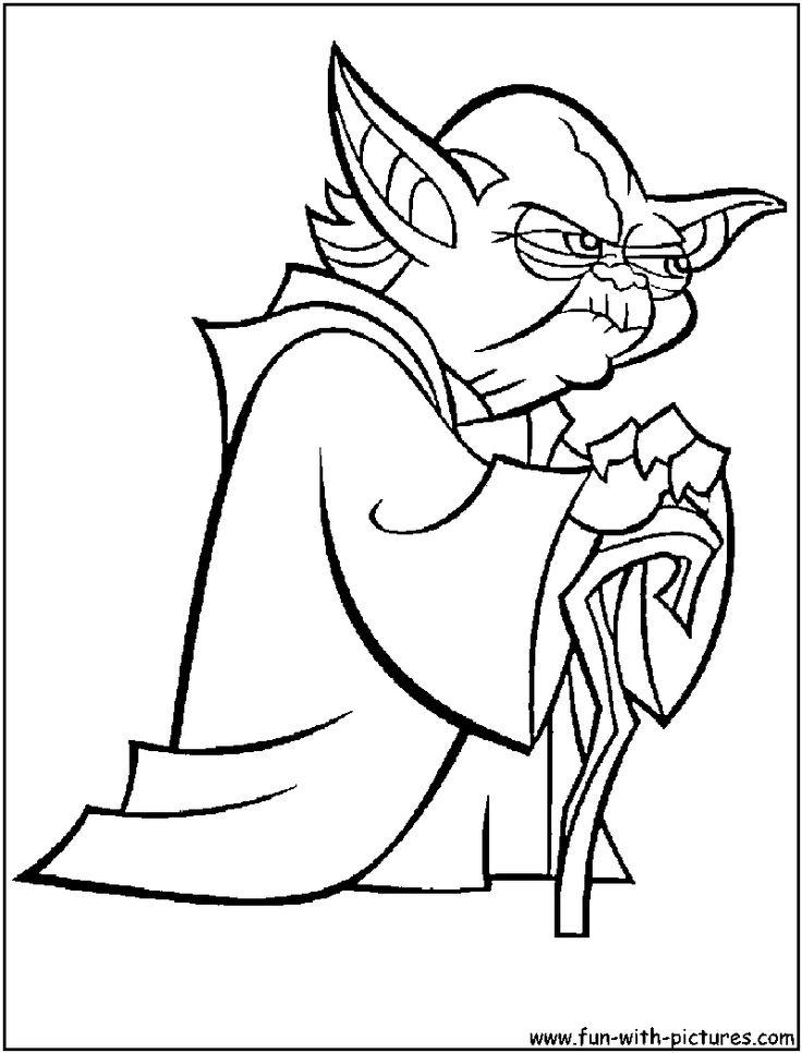 Rift War Saga coloring #4, Download drawings
