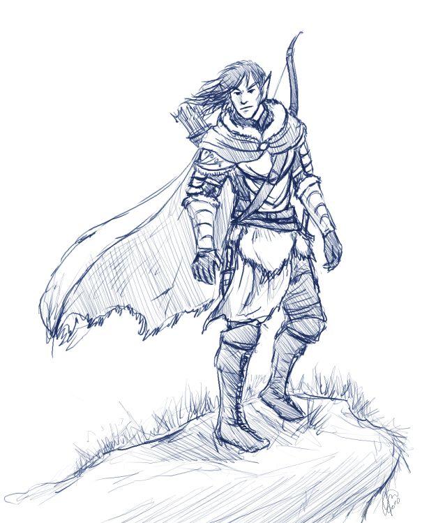 Rift War Saga coloring #11, Download drawings