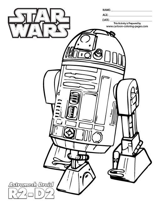 Rift War Saga coloring #15, Download drawings