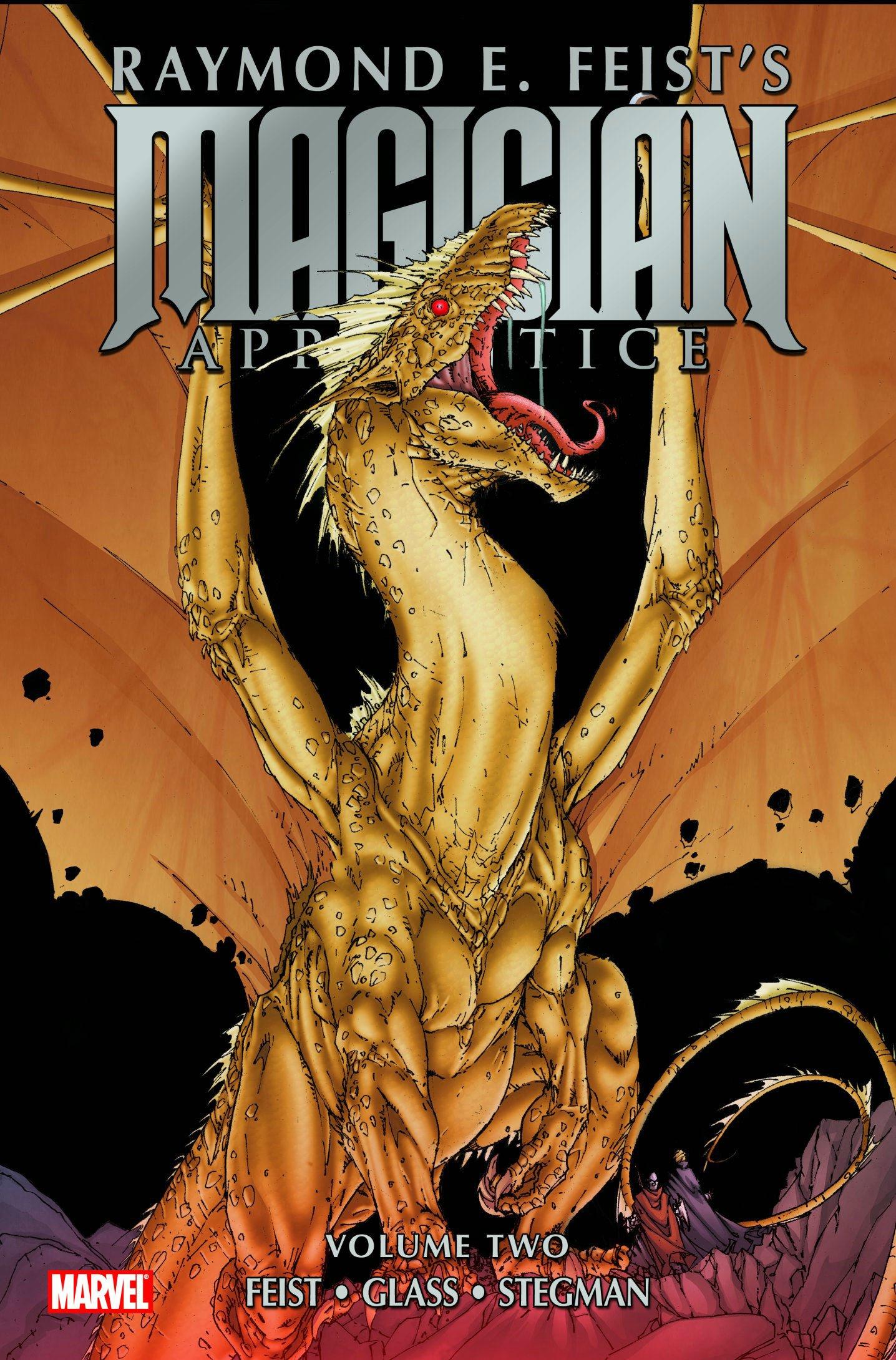 Rift War Saga coloring #17, Download drawings