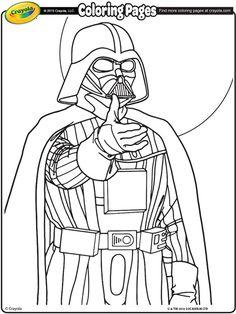 Rift War Saga coloring #20, Download drawings