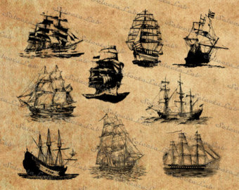 Fleet svg #1, Download drawings