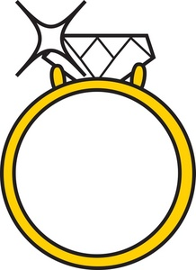 Ring clipart #9, Download drawings