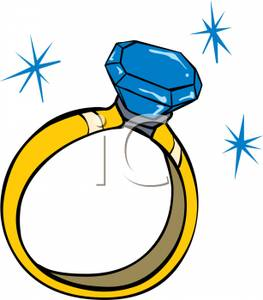 Ring clipart #11, Download drawings